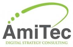 amitec-digital-branding1.jpg